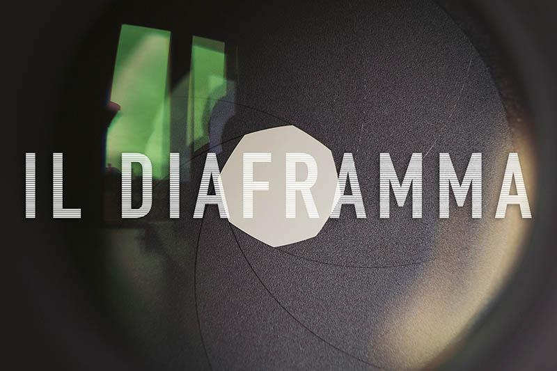 Il Diaframma